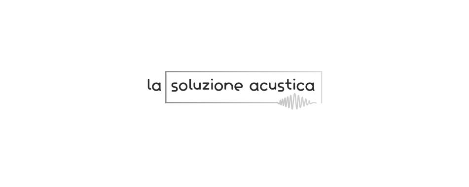 La Soluzione Acustica - Insonorizzazione professionale