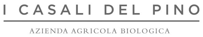 Casali Del Pino Azienda Agricola Biologica La Soluzione Acustica