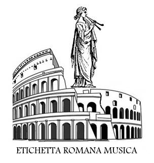 Etichetta Romana Musica La Soluzione Acustica