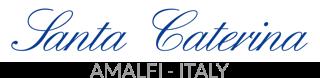Hotel Santa Caterina Amalfi La Soluzione Acustica