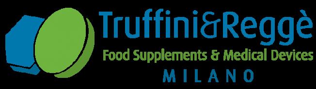 Farmaceutica Truffini&Reggè La Soluzione Acustica